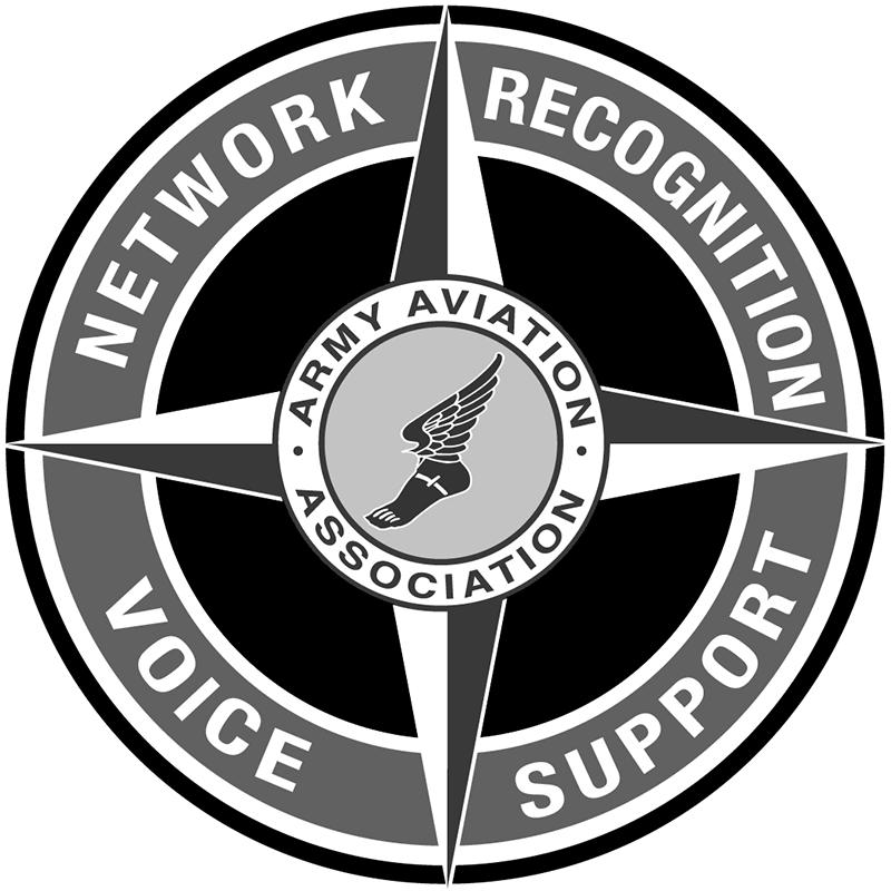 NRVS web bw lrg