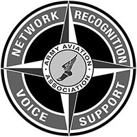 NRVS web bw sm