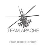 Team Apache