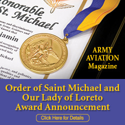 Order of Saint Michael